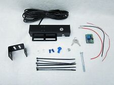 Garage Opener For Mighty Mule For Sale Ebay