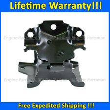 S1495 Front Right Motor Mount For 01-10 Silverado/Sierra 2500HD 3500 3500HD 6.6L