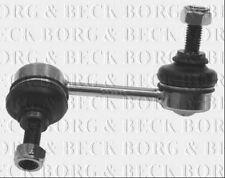 BDL6385 BORG & BECK REAR STABILISER LH fits Alfa GTV, Spider - LH NEW O.E SPEC!