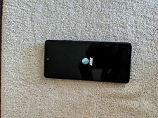New listing Samsung Galaxy A51 5G AT&T, CRICKET, Very good condition