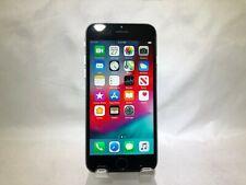 Apple iPhone 6S 16GB Space Gray Verizon Unlocked -Excellent Condition -Bad Batt