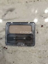 COVERGIRL Eye Enhancers 1-Kit Eye Shadow Tapestry Taupe, .09 Ounce,1 Count