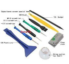 BEST Pry Tools Screwdriver Set Plastic Spudger Kit Cellphone iPhone 6 5 iPod