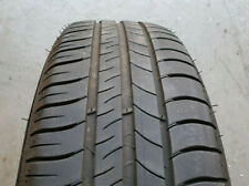 195/65 R 15 ( 95 T ) MICHELIN ENERGY SAVER +