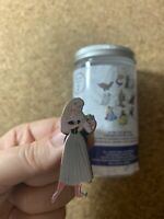 Aurora- Disney Ink & Paint Series 2 Mystery Blind Box Pin -Briar Rose Sleeping