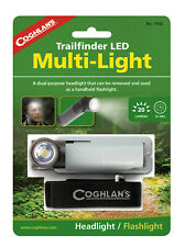 Coghlans 'Trailfinder' LED Multi-Light