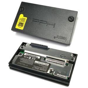 SATA Netzwerk Adapter Schnittstelle HDD Festplatte für Sony PS2 Playstation 2