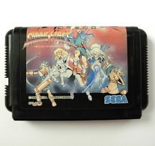 SHINING FORCE (JAP) - Jeu pour Sega Megadrive / For Sega Mega Drive (NTSC/J)
