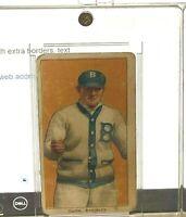very nice T206 Vintage Baseball Card, See photos..(priced individually)