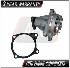 Engine Water Pump 2.0 2.2 L for Buick Chevrolet Century Cavalier #WP734