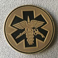 Tourniquet TQ 2x2 OCP multicam IFAK paramedic EMT medical medic EMS patch
