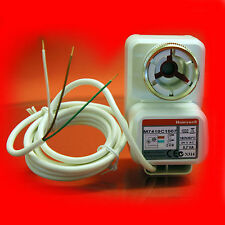 Honeywell M7410C1007 24v Floating 180N Actuator