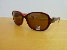 Jette Joop Sonnenbrille / Sunglasses 8600 C2 55[]17-140 #437 (34) friUlOjl