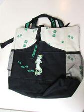 f1a4cf7208 Bookbag Expandable Unisex Bags   Backpacks