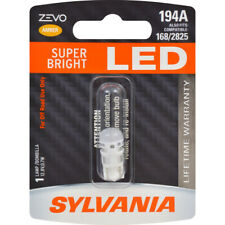 Side Marker Light Bulb-Limited Sylvania 194ALED.BP
