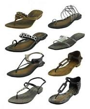 Donna Velenta Synthetic Casual Shoes for Women