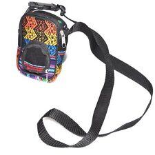 Taschen und Schutzhüllen aus Textil für Kompaktkamera