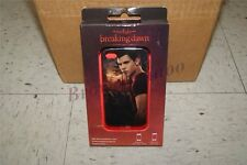 Twilight Breaking Dawn Jacob Taylor iPhone 4 4S High Gloss Hard Case Cover NEW