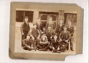 Rishton train station Lancashire Blackburn steam train engine Victorian