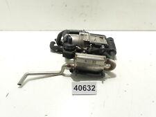Original BMW X5 G05 X6 G06 X7 G07 Standheizgerät Standheizung Diesel 9321061