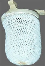 4 PreFormed Indoor Gas Light Mantles Paulin, Humphrey L13-2 Falk 3769 (4 Pack)