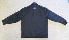 2008 DEAR JOHN set worn movie crew coat ~ size L