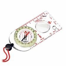 Suunto A-30 NH metrischer Kompass Ss012095013