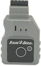 Rain Bird LNK WiFi module