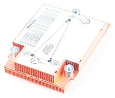 IBM HEATSINK/RADIATORE CPU per server blade hs22 46c3545