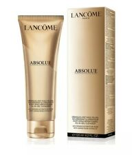 Lancome Absolue Gel Cleanser 125ml New