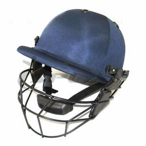 Splay Blitz Helmet BOY Small Cricket Batting adjustable grill guard PROTECTION