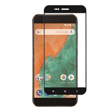 Protectores de pantalla Para Xiaomi Mi A1 para teléfonos móviles y PDAs