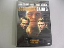 The Boondock Saints DVD Factory Sealed