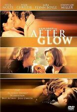 AFTERGLOW DVD WIDESCREEN Nolte Christie Boyle FACTORY SEALED NEW 2003 Sony