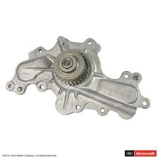Genuine Ford Water Pump Assembly AT4Z-8501-B