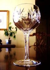 """Gorham BAMBERG 5 1/2""""  Wine Glass Goblet(s)"""