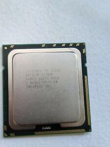 Intel Xeon E5502@1.86GHz 4 Cores CPU Processor 4MB 80W FCLGA1366