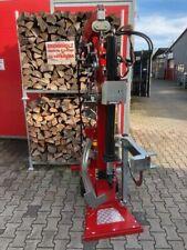 EIFO Holzspalter BR 115-17 17 To mit Seilwinde und Zapfwellenantrieb