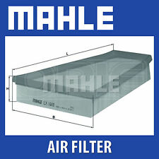 Mahle Air Filter LX1609 - Fits Renault Clio Sport - Genuine Part