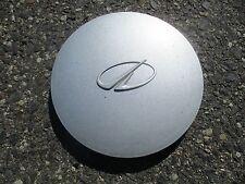 one genuine 1996 to 1997 Oldsmobile Olds Delta 88 98 center cap for alloy wheel