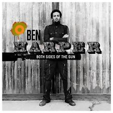 BEN HARPER Both Sides Of The Gun 2CD BRAND NEW