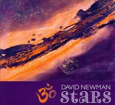 NEW Stars (Audio CD)