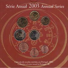 BU portugal 2003