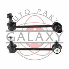New Replacement Front Sway Bar Links Pair For Lancer Mazda 6 Milan Fusion Mkz