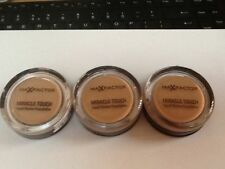 Cream Matte Neutral Shade Hydrating Face Make-Up