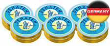 Baby Creme - 150ml Pack of 6 by Penaten from Germany