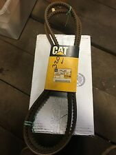 New Cat V-Belt Set 125-2944 463-9827 Caterpillar 320?