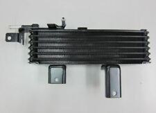TYC 19094 Ext Trans Oil Cooler for Lexus RX-450h 2010-2012 Models