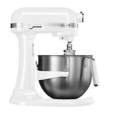 KitchenAid Küchenmaschinen günstig kaufen   eBay