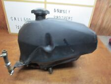 2000 CAM AM DS 650 BOMBARDIER ATV GAS TANK